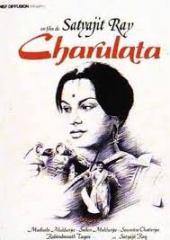 charulataposter