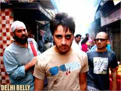 delhi-belly-hindi-movie-review-1
