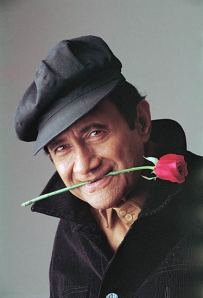 dev-anand-ros