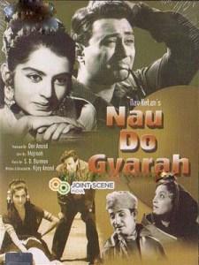 nau-do-gyarah_poter