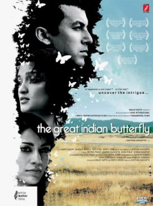 The_Great_Indian_Butterfly