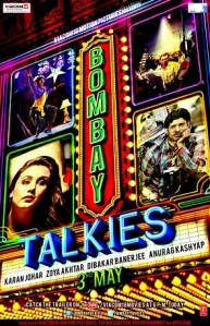 Bombay_Talkies_2013_Film