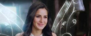 Katrina-Kaif-in-Bombay-Talkies-2013