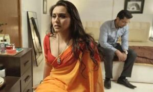Rani-Mukerji-and-Randeep-Hooda-1-Bombay-Talkies-Movie-Stills-560x374