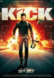 Kick_(2014_film)_Official_release_poster