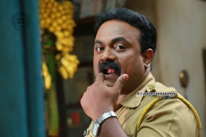 Drishyam-movie-new-stills-(6)8749