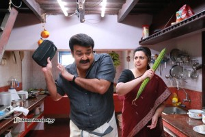 Drishyam-movie-stills-(54)969