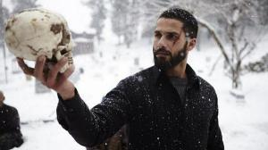 haider-10th-day-collection