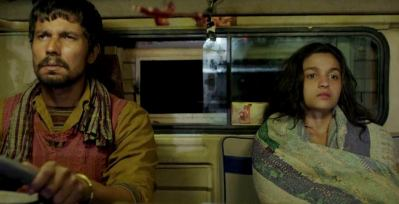 highway-movie-still-15