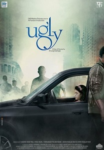 Movie_Poster_Ugly