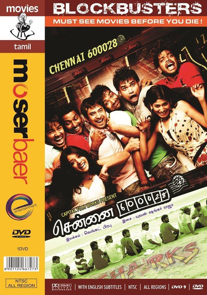 faceci umawiający się w Chennai jak mogę podłączyć kapsułę czasu z jabłkiem