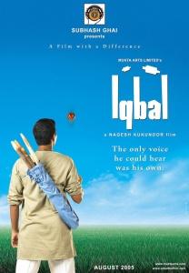 iqbal-2005-2b