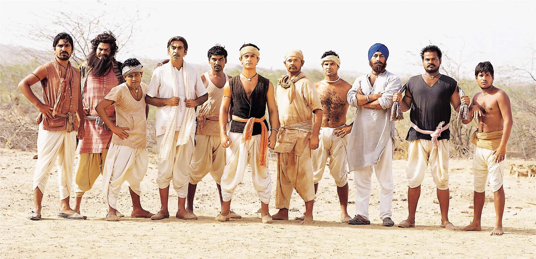 Kto umawia się z kim w Bollywood 2015