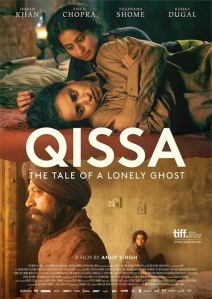 Qissa-The-Tale-of-a-Lonely-Ghost-2013