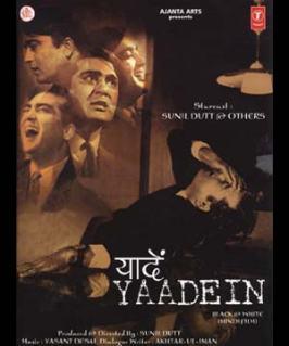 Yaadein_(1964_film)_300