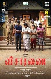 Visaranai-movie-stills-2