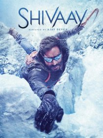 shivaay-2016-hd-movie-free-download-hd-cam-1