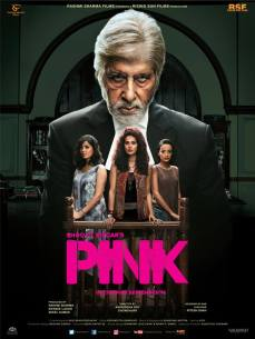 pink-amitabh
